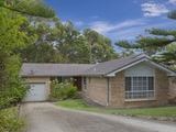 21 Long Beach Road Long Beach, NSW 2536
