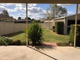 1 McGrath Rd Mcgraths Hill, NSW 2756