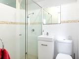 3/10 Ilikai Place Dee Why, NSW 2099