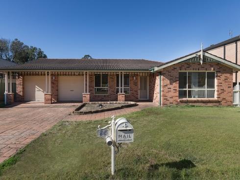 95B Fountains Road Narara, NSW 2250