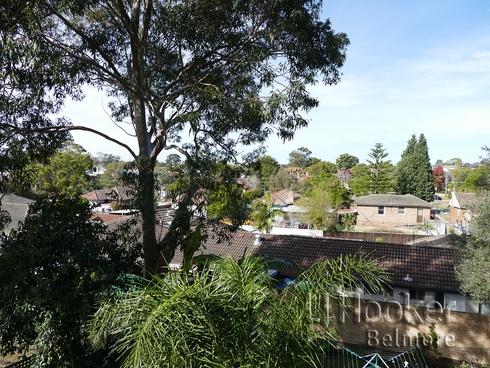 6/48 Myers Street Roselands, NSW 2196