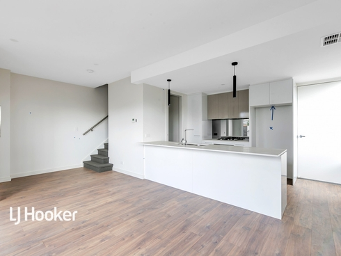 4/56-58 Findon Road Woodville West, SA 5011