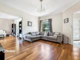 4 Garden Court Highbury, SA 5089