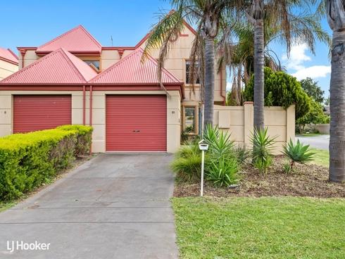 10 Abbey Close Holden Hill, SA 5088