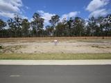 Lot 56/326 Chambers Flat Road Logan Reserve, QLD 4133