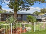 192 Scenic Drive Budgewoi, NSW 2262