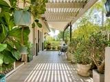 21/80 Hurdcotte Street Enoggera, QLD 4051