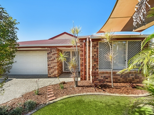 6 Coolabah Crescent Bridgeman Downs, QLD 4035