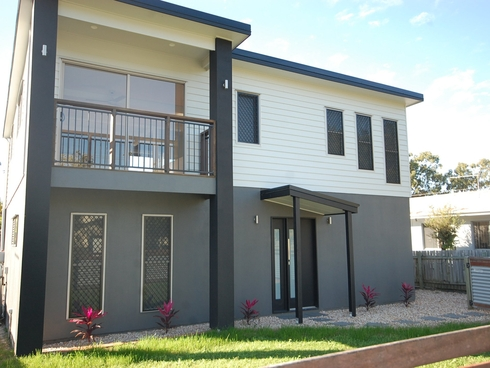 Donnybrook, QLD 4510