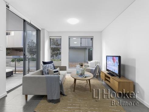 104/531-535 Burwood Road Belmore, NSW 2192