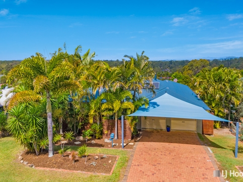 5 Marigold Place Mount Cotton, QLD 4165