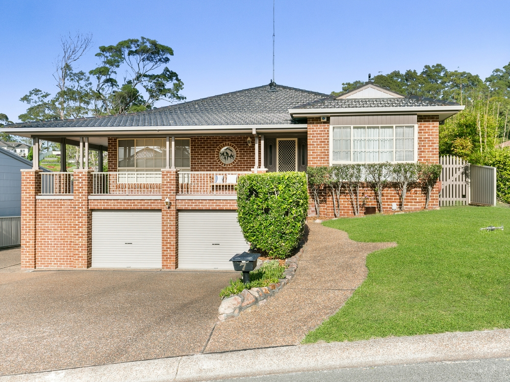 7 Imperial Close Floraville, NSW 2280