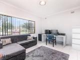40 Chiswick Road Granville, NSW 2142