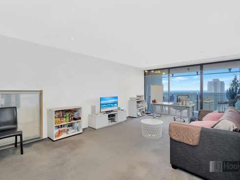 2164/9 Ferny Avenue Surfers Paradise, QLD 4217