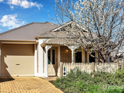 12 Jabez Way Blakeview, SA 5114