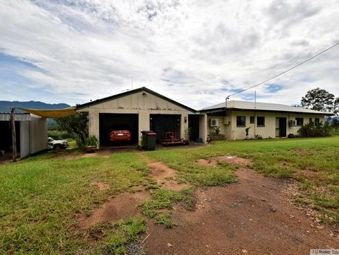 24 Kinjun Road Dingo Pocket, QLD 4854