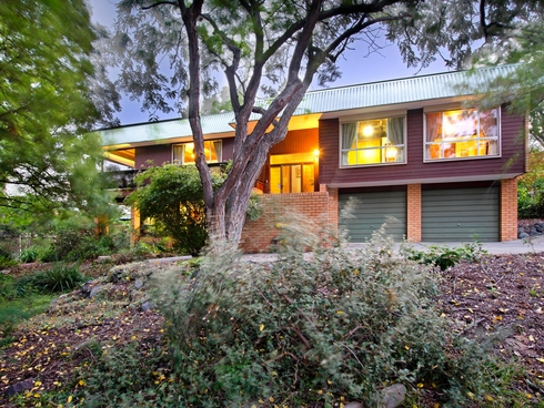 12 Keats Place Melba, ACT 2615