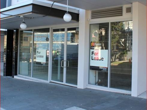 Retail/31 - 33 New Canterbury Road Petersham, NSW 2049