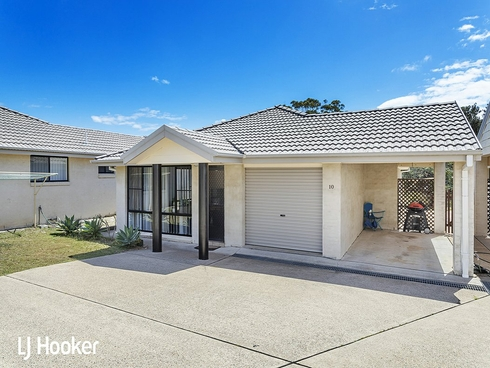 10/3 Purser Street Salamander Bay, NSW 2317
