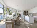 941 Barrenjoey Road Palm Beach, NSW 2108