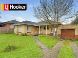 83 Vincent Road Morwell, VIC 3840