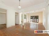 38 Isedale Street Wooloowin, QLD 4030