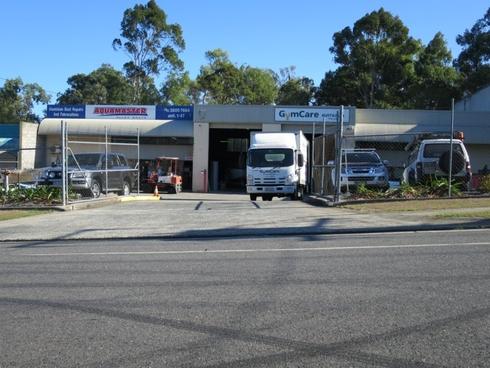 2/47 Tradelink Road Hillcrest, QLD 4118