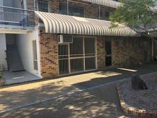 Unit 5/14 Argon Street Sumner , QLD, 4074