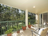 4/545 Gold Coast Highway Tugun, QLD 4224