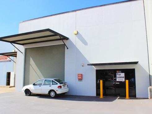 Warehouse 3/207 - 217 McDougall Street Wilsonton, QLD 4350