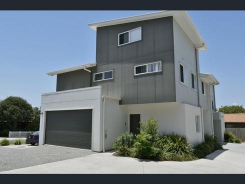 1/1-9 Arthur Street Ormiston, QLD 4160
