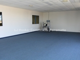 21 Guernsey Street Guildford, NSW 2161