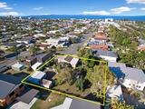 45 Keenan Street Margate, QLD 4019