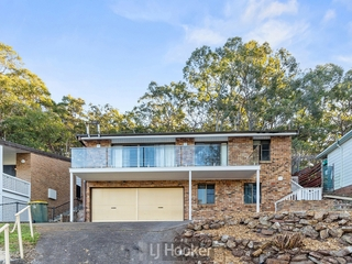 79 Skye Point Road Coal Point , NSW, 2283