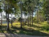 19 Ranora Street Russell Island, QLD 4184