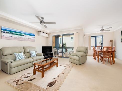 12/49-51 Foamcrest Avenue Newport, NSW 2106