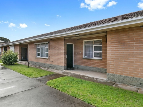 Unit 6/14 York Place Woodville North, SA 5012