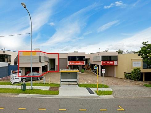 174 Wecker Road Mansfield, QLD 4122