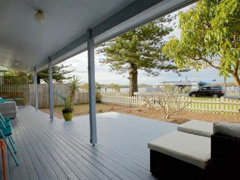 113 Marine Drive Tea Gardens, NSW 2324