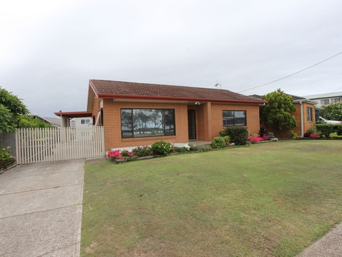 131 Beach Street Harrington, NSW 2427