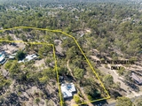 27 Bertrand Avenue Kensington Grove, QLD 4341