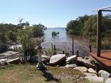 25 Beelong Street Macleay Island, QLD 4184
