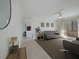 3 Hope Street Griffin, QLD 4503