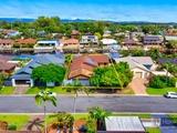 29 Magellan Avenue Hollywell, QLD 4216