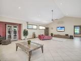 26 Sagitta Place Robina, QLD 4226