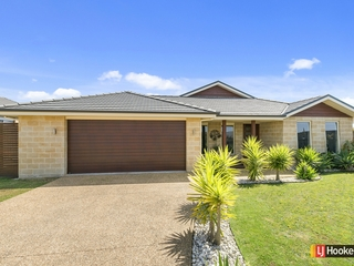 9 Dalmont Bay Court Inverloch , VIC, 3996