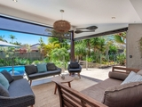 12 Anthony Drive Burleigh Waters, QLD 4220