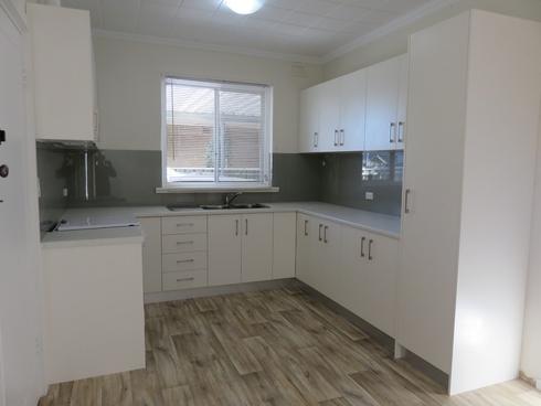 305 Hampstead Road Northfield, SA 5085