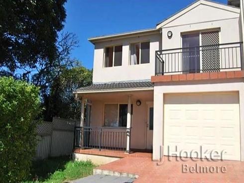 10A Forsyth Street Kingsgrove, NSW 2208