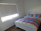 48 Eaton Avenue Goolwa Beach, SA 5214